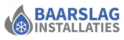Baarslag Installaties